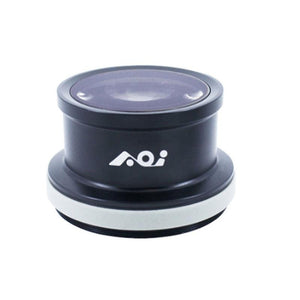 AOI UCL-900PRO +23.5 Close-up Lens