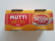 Load image into Gallery viewer, Mutti Datterini Tomato