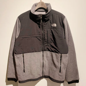THE NORTH FACE/DENALI JACKET/ size M