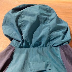 Columbia/3WAY Mountain Parka/ size XL