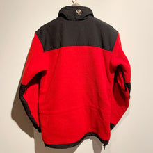 画像をギャラリービューアに読み込む, MOUNTAIN HARDWEAR/Zip freeze/MADE IN USA/ size S