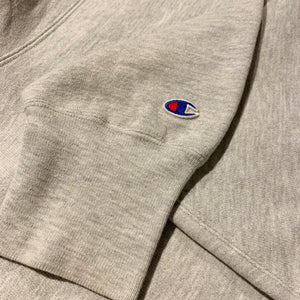 90s/Champion/Reverse Weave/ S size