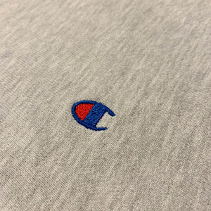 80s/Champion/Reverse Weave/ S size