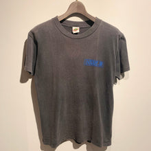 画像をギャラリービューアに読み込む, 80s/VANS/CALIFORNIA NATIVE T-SHIRT/MADE IN USA/ size M