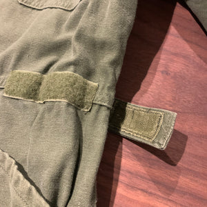 90s/US ARMY/COVERALLS/ size S