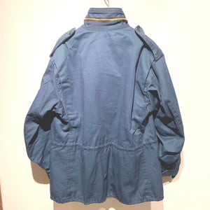 CORINTH/M-65 FIELD JACKET/MADE IN USA/ size L