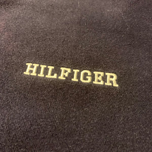 TOMMY HILFIGER/SWEAT SHIRT/ size L