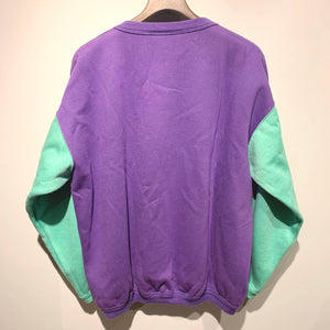LC WAIKIKI/90s/SWEAT SHIRT/MADE IN FRANCE