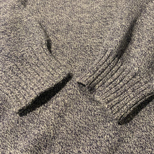 画像をギャラリービューアに読み込む, BROOKS BROTHERS/COTTON KNIT SWEATER/MADE IN USA/ size L