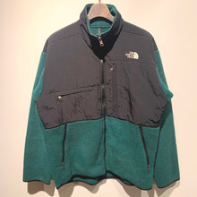 画像をギャラリービューアに読み込む, THE NORTH FACE/MADE IN USA/Denali Fleece Jacket/ size L