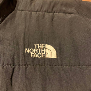THE NORTH FACE/MADE IN USA/Denali Fleece Jacket/ size L