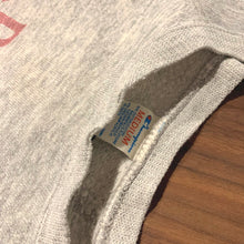 画像をギャラリービューアに読み込む, 80s/Champion/HARVARD sweat shirt/MADE IN USA/ size M