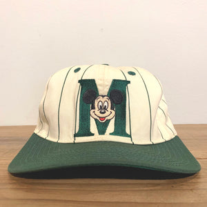 90s GOOFY'S HAT CO./Mickey Mouse CAP