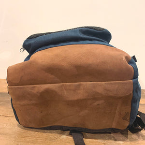 EASTPAK/MADE IN USA/BACKPACK