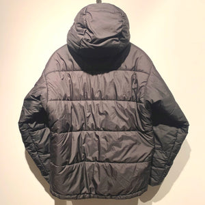 patagonia/Das Parka/00year made/ size S