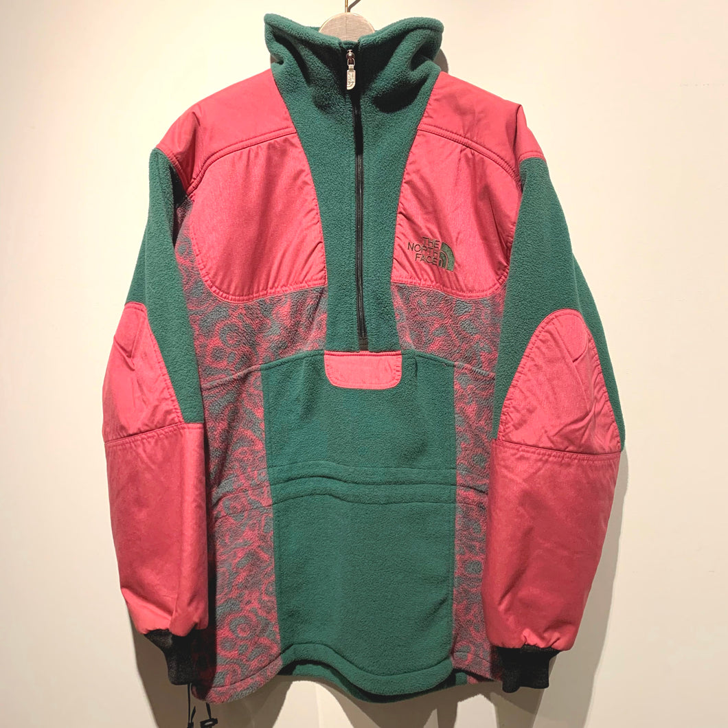 90s THE NORTH FACE/