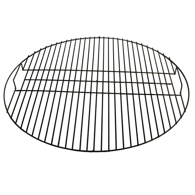 Bluegrass Living 33 Inch Fire Pit Cooking Grate - Model