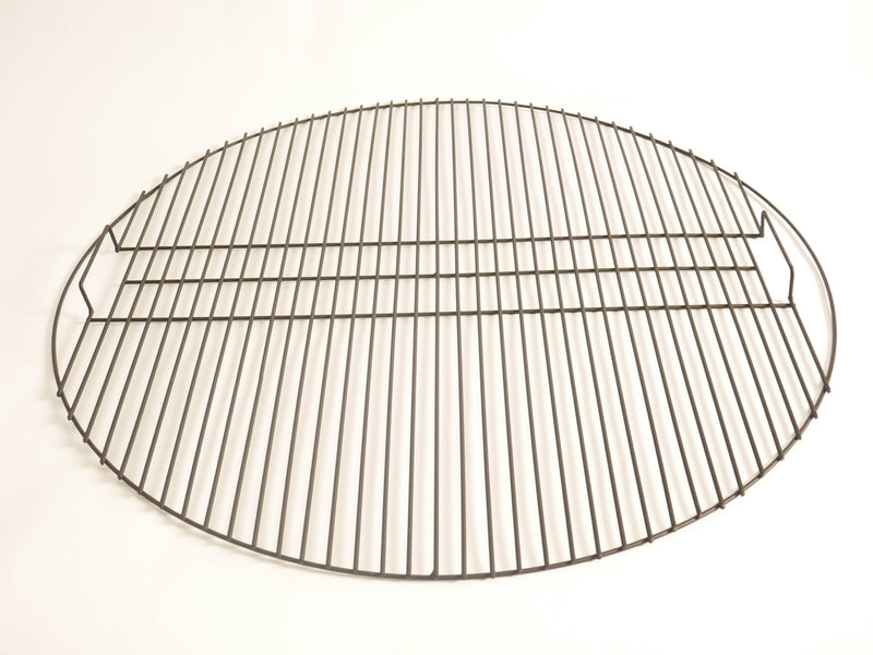 Bluegrass Living 36 Inch Fire Pit Cooking Grate - Model