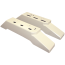 ProCom Base Feet for MA and MG Series Wall Heaters - Model