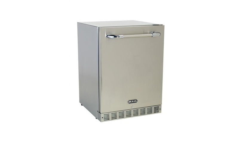 Bull BBQ Premium Outdoor Fridge Series II