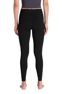 Ladies Leggings w/ Pocket