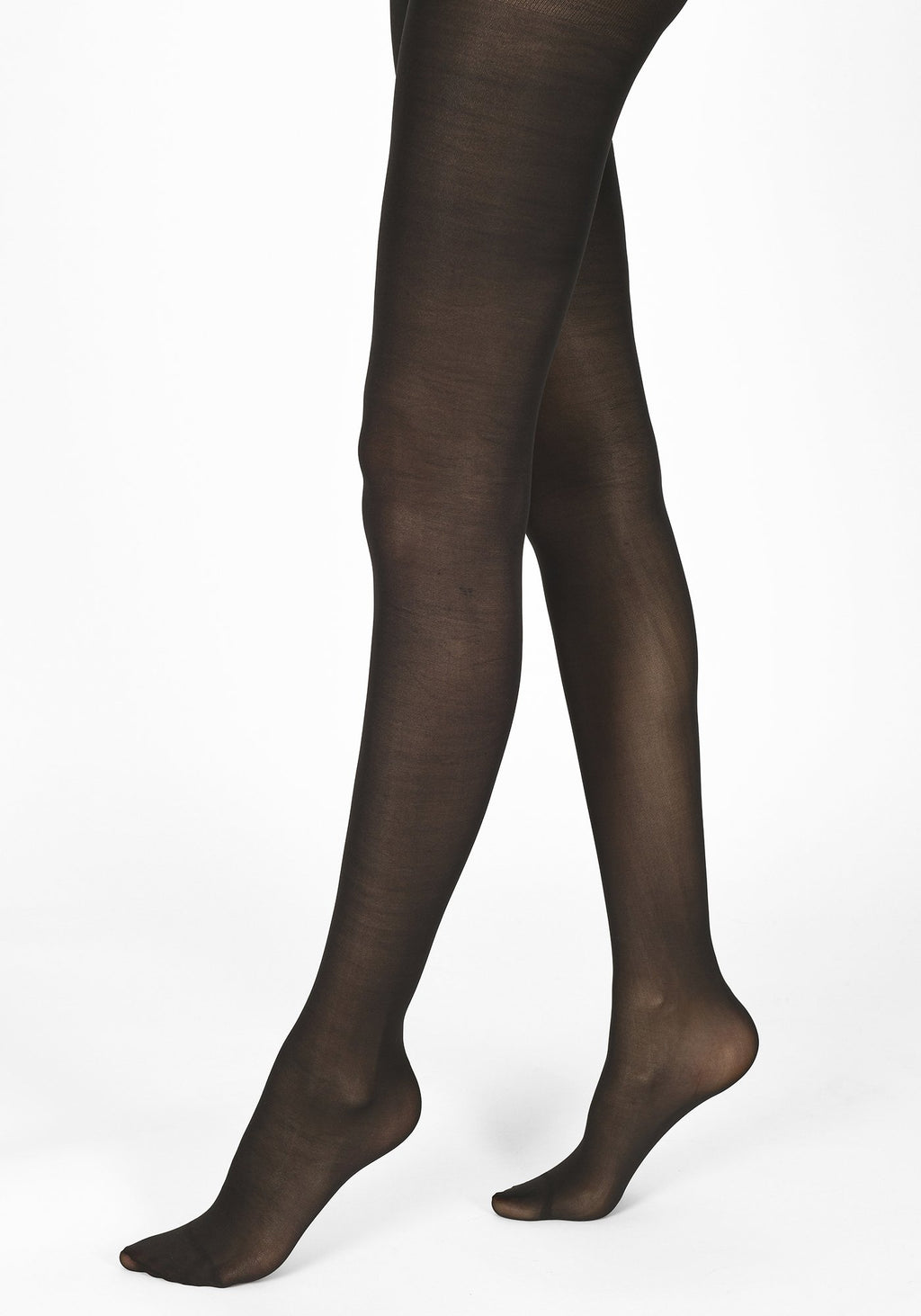 black tights 40 denier 1