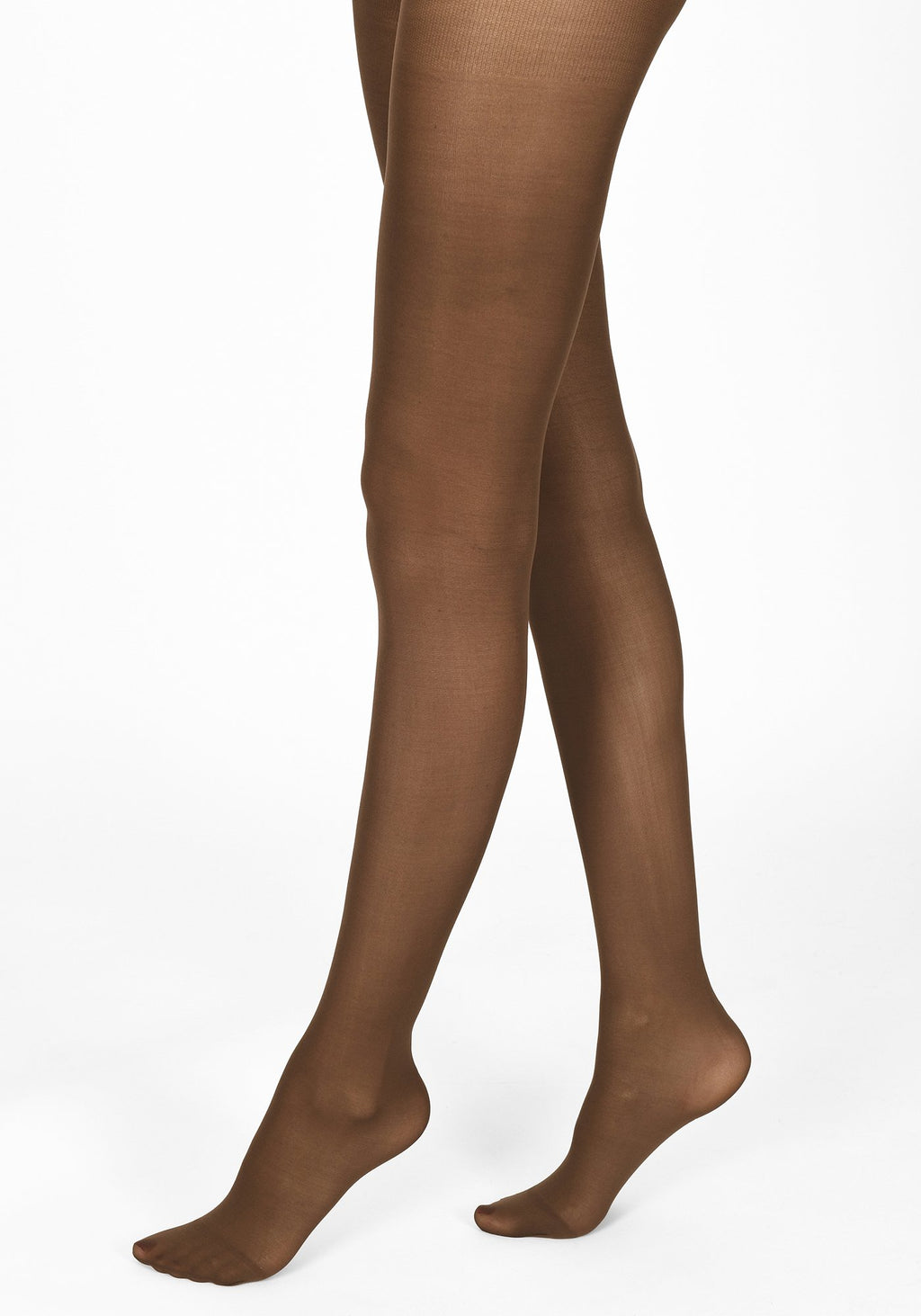 dark brown tights 40 denier 1