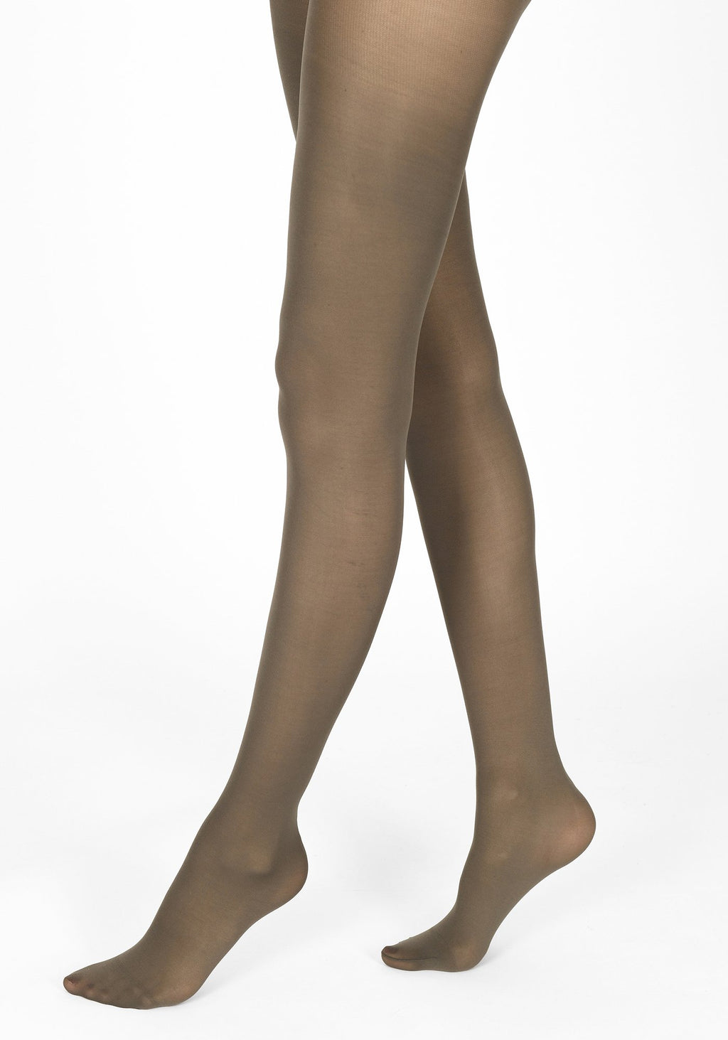 storm grey tights 40 denier 1
