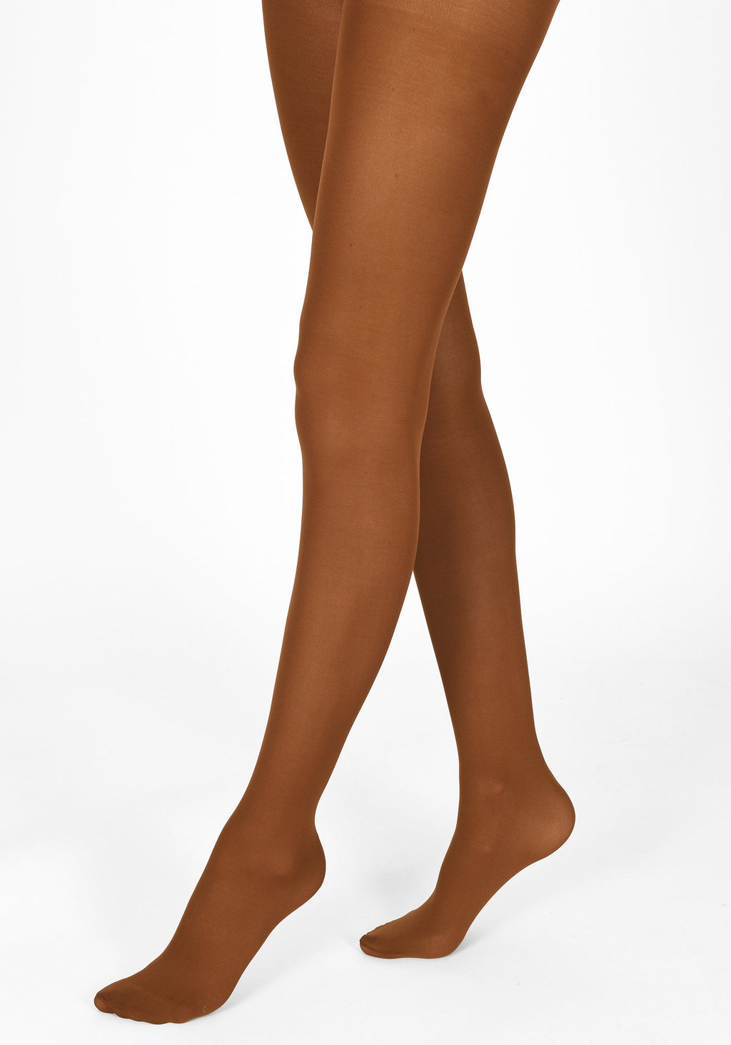 cinnamon tights 40 denier 1