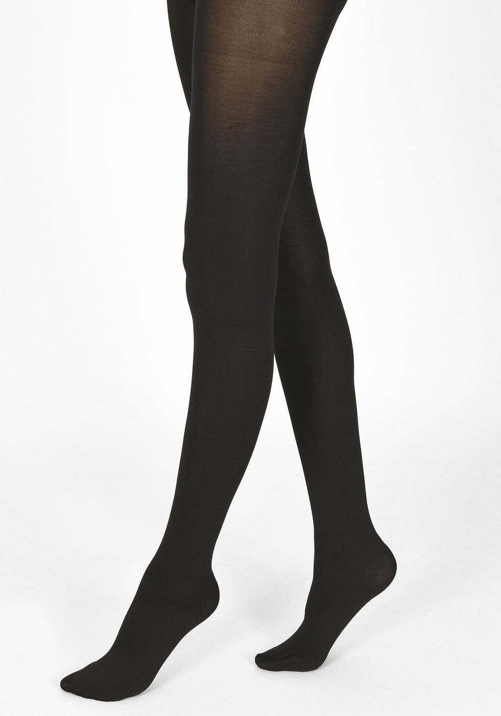 black tights 100 denier 1