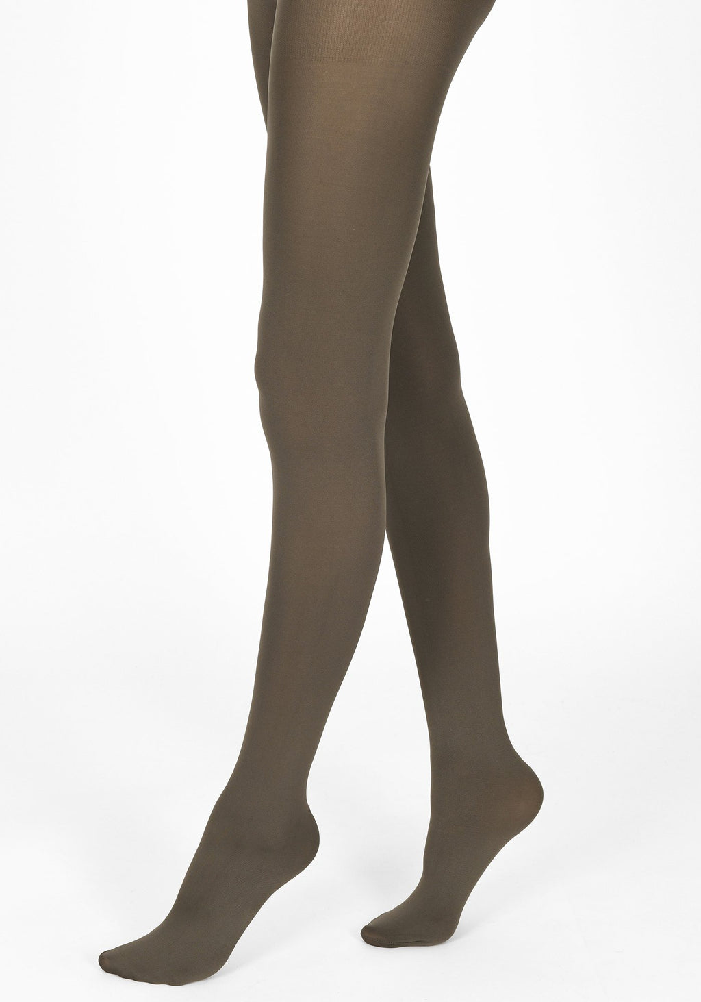 storm grey tights 100 denier 1