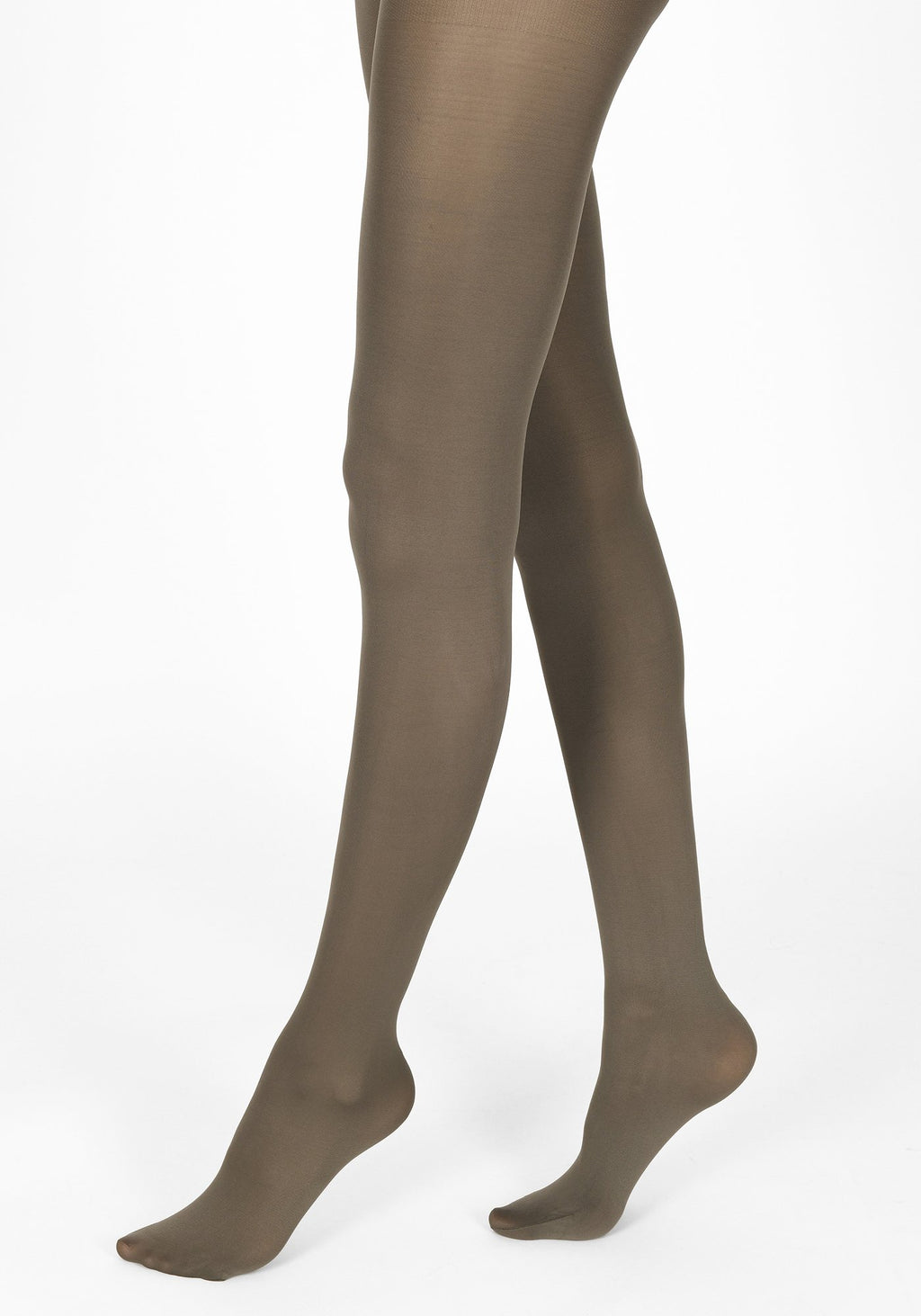 storm grey tights 60 denier 1