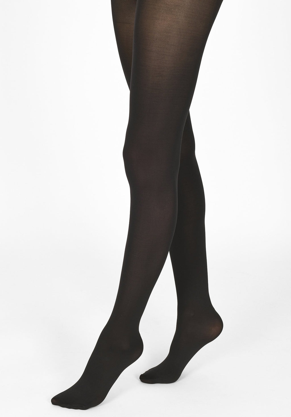 black tights 60 denier 1