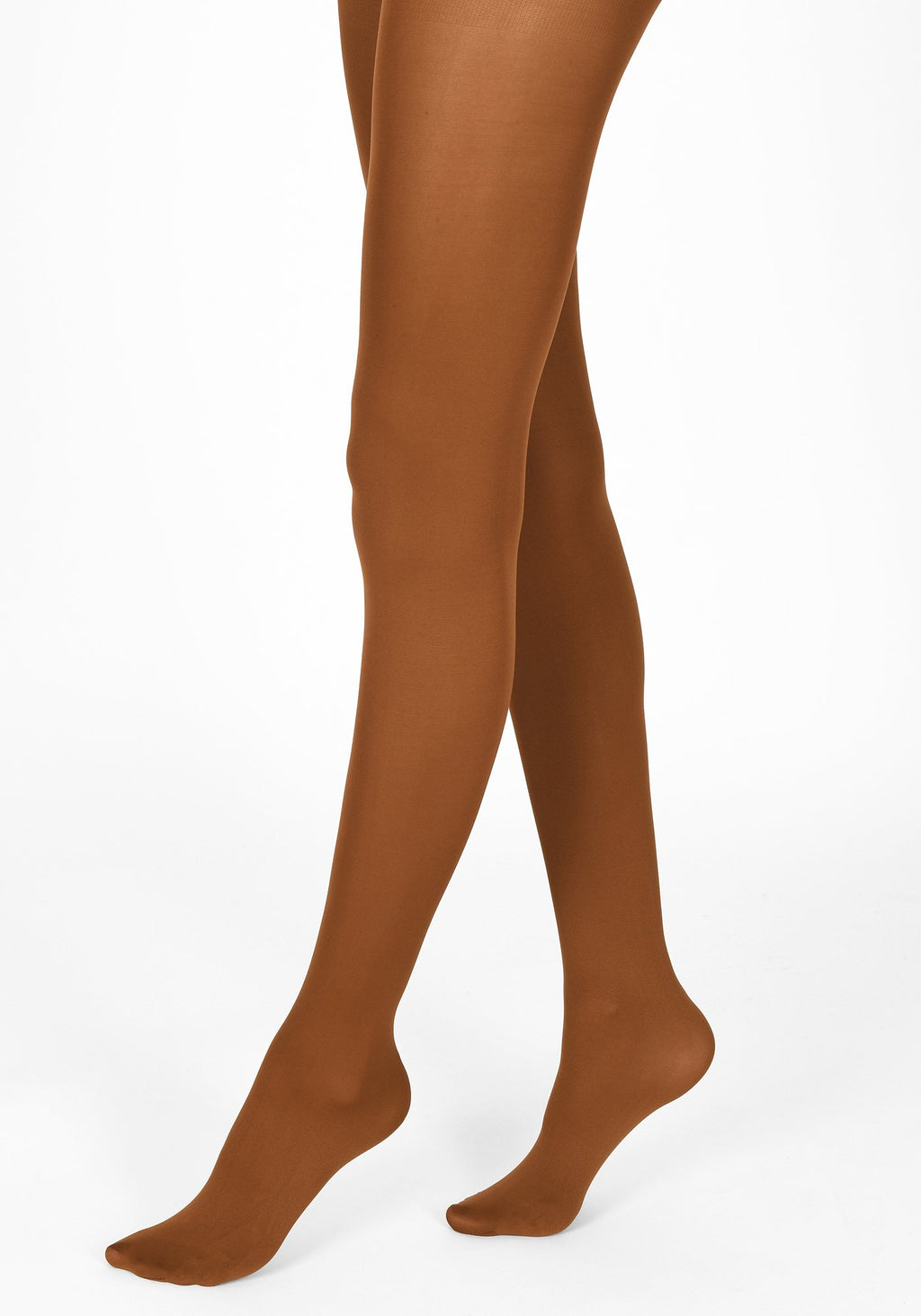 cinnamon tights 60 denier 1