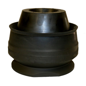 GSR Stripper Rubber