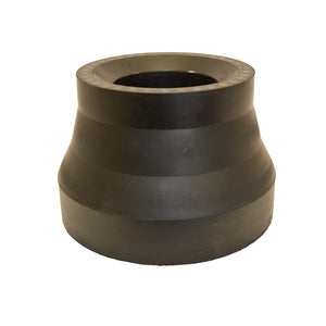 HS 7010 Stripper Rubber