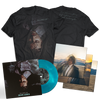 Falling Up (Limited Edition Bundle)