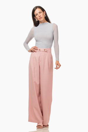 JUMPSUITS&ROMPERS