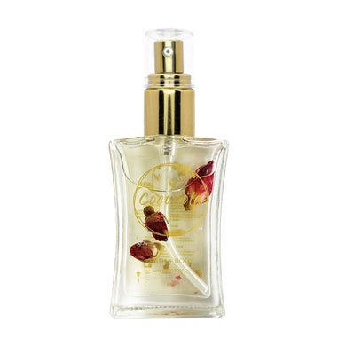 Cocogold - CocoRose Bath & Body Oil – Travel Size 30ml - SEEDS OF KINDNESS