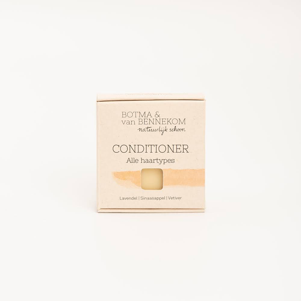 CONDITIONER 50GR