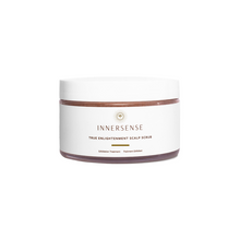 Afbeelding in Gallery-weergave laden, True Enlightenment Scalp Scrub