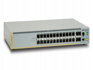 Allied Telesis AT-FS709EFC/SC - Esphere Network GmbH - Affordable Network Solutions