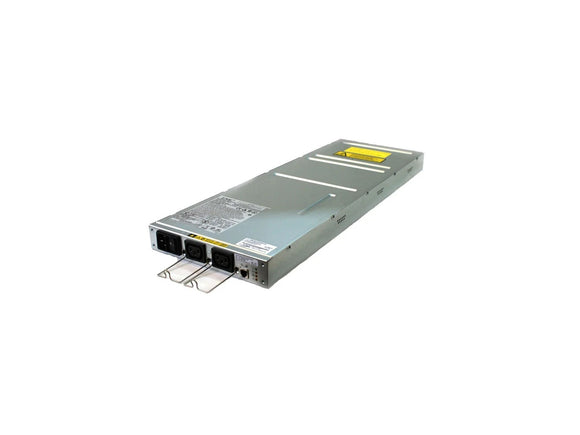 078-000-085 - Esphere Network GmbH - Affordable Network Solutions