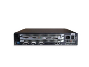 Cisco Systems AS54XM-8E1-V-MC - Esphere Network GmbH - Affordable Network Solutions
