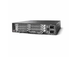 Cisco Systems AS54XM-8E1-240-V - Esphere Network GmbH - Affordable Network Solutions