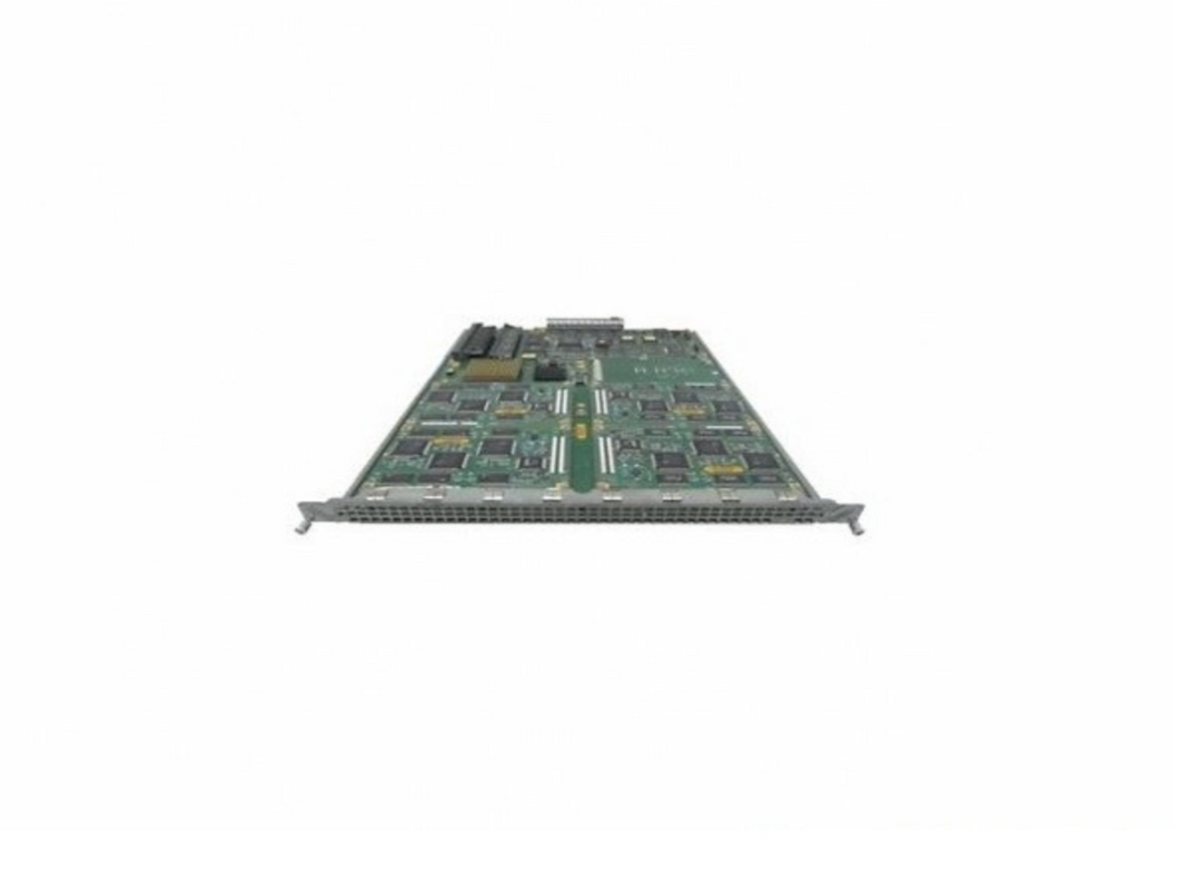 Cisco Systems AS53-8CE1+ - Esphere Network GmbH - Affordable Network Solutions