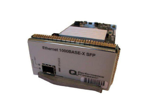 Juniper P-1GE-SFP - Esphere Network GmbH - Affordable Network Solutions