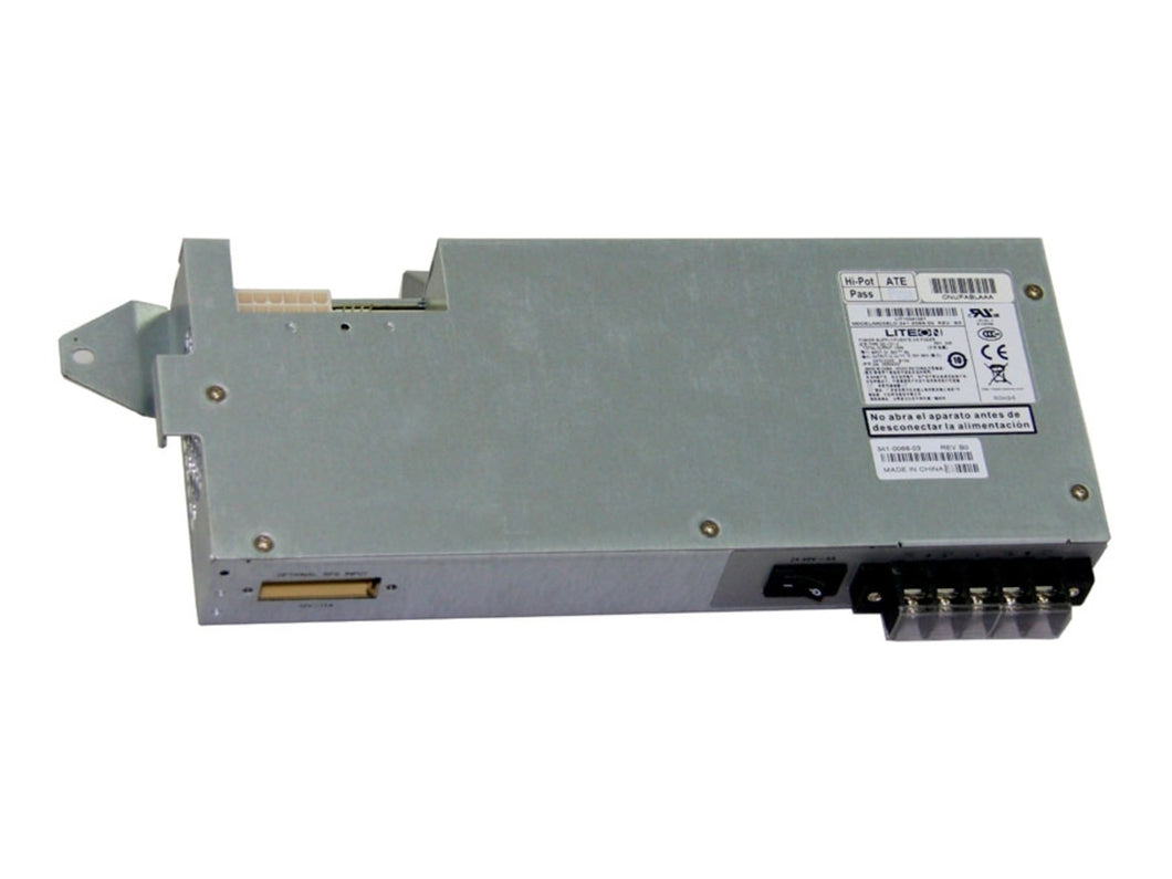 Cisco Systems 341-0238-04 - Esphere Network GmbH - Affordable Network Solutions