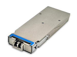 Juniper CFP-100GBASE-ER4 - Esphere Network GmbH - Affordable Network Solutions