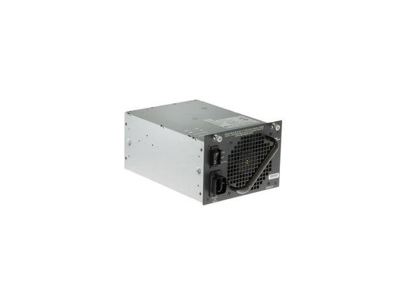 Cisco Systems PWR-C45-1400DC - Esphere Network GmbH - Affordable Network Solutions